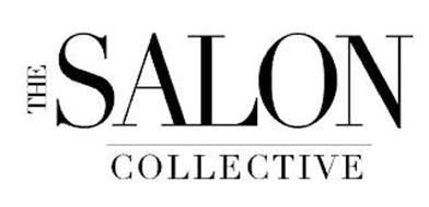 THE SALON COLLECTIVE