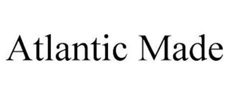 ATLANTIC MADE