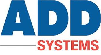 ADD SYSTEMS