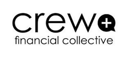 CREW + FINANCIAL COLLECTIVE