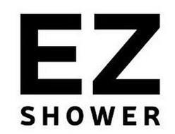 EZ SHOWER