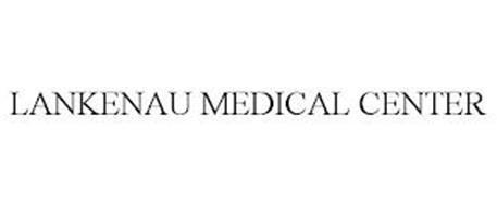 LANKENAU MEDICAL CENTER
