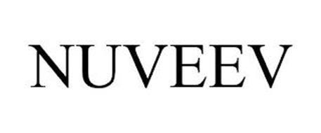 NUVEEV