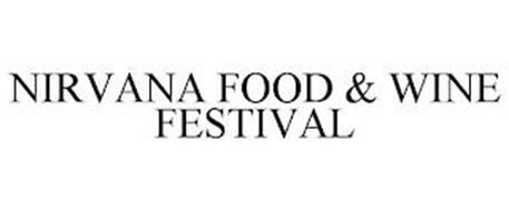 NIRVANA FOOD & WINE FESTIVAL