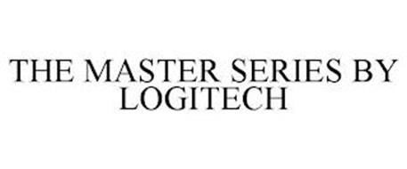 THE MASTER SERIES BY LOGITECH