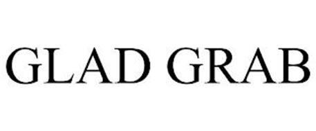 GLAD GRAB