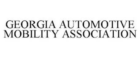 GEORGIA AUTOMOTIVE MOBILITY ASSOCIATION