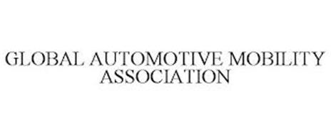 GLOBAL AUTOMOTIVE MOBILITY ASSOCIATION