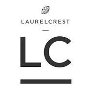 LAURELCREST LC