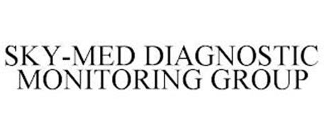 SKY-MED DIAGNOSTIC MONITORING GROUP