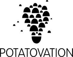POTATOVATION