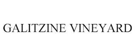 GALITZINE VINEYARD