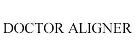 DOCTOR ALIGNER