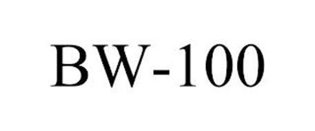 BW-100