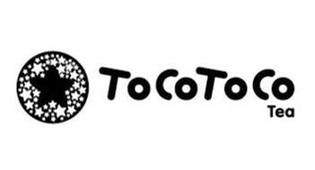 TOCOTOCO TEA