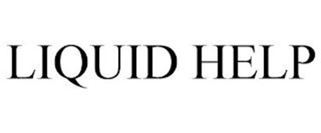 LIQUID HELP