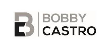 BC BOBBY CASTRO