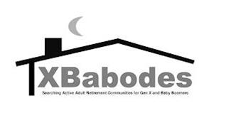 XBABODES SEARCHING ACTIVE ADULT RETIREMENT COMMUNITIES FOR GEN X AND BABY BOOMERS