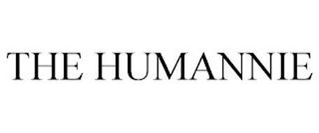 THE HUMANNIE