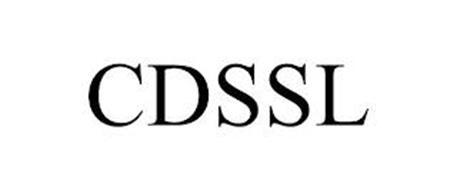 CDSSL
