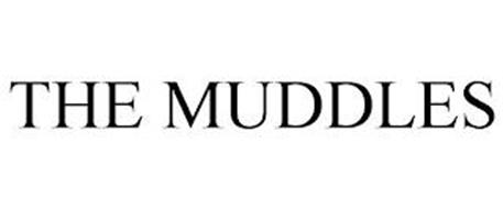 THE MUDDLES