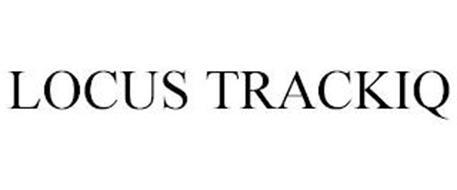 LOCUS TRACKIQ