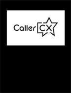 CALLERCX