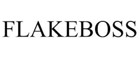 FLAKEBOSS
