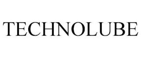 TECHNOLUBE