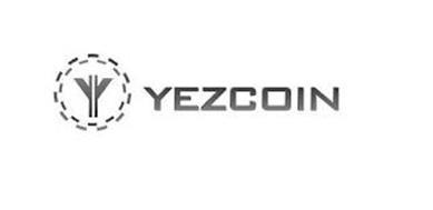 Y YEZCOIN