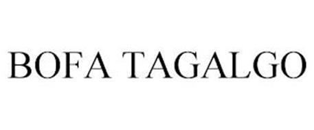 BOFA TAGALGO