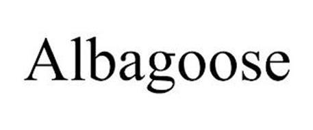 ALBAGOOSE