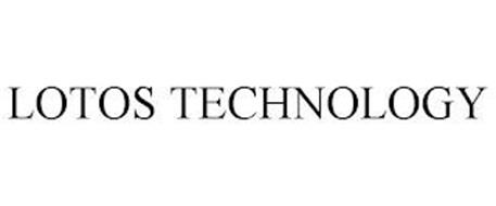 LOTOS TECHNOLOGY