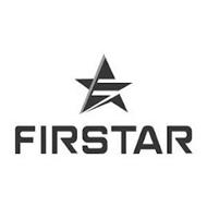 FIRSTAR