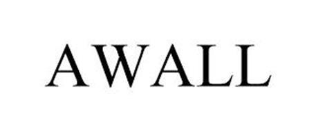AWALL