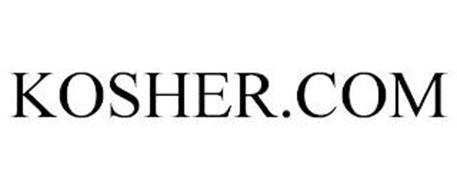 KOSHER.COM