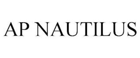 AP NAUTILUS