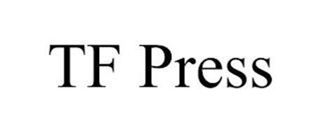 TF PRESS