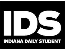 IDS INDIANA DAILY STUDENT