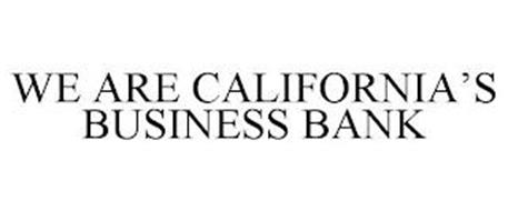 BANC of California National Assoc logo