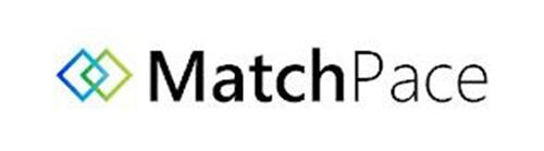 MATCHPACE