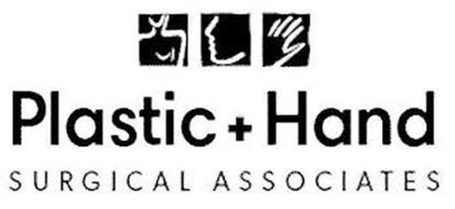 PLASTIC + HAND SURGICAL ASSOCIATES