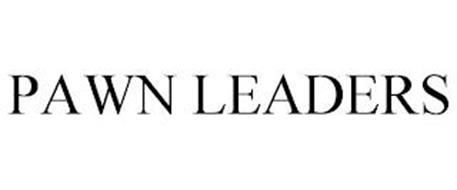 PAWN LEADERS