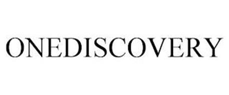 ONEDISCOVERY