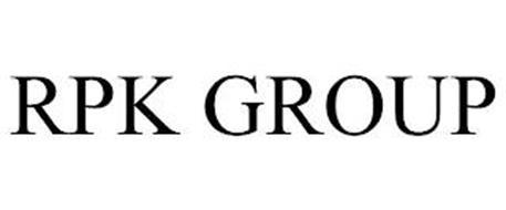 RPK GROUP