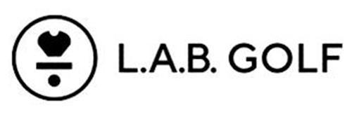 L.A.B. GOLF
