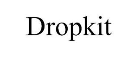 DROPKIT