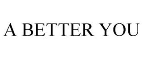 A BETTER YOU