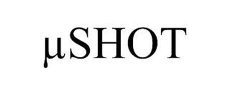 µSHOT