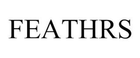 FEATHRS